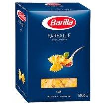 Макароны Barilla Farfalle n.65 500г-bakida-almaq-qiymet-baku-kupit