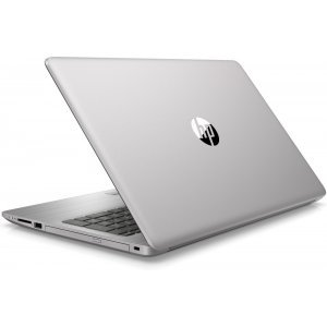 Noutbuk HP 250 G7 Notebook PC / 15.6