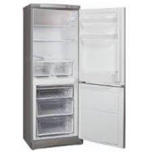 Холодильник Stinol STS 167 S (Silver)