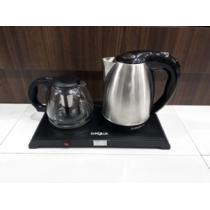 Чайник Eurolux EU-TT 2801 TSM-bakida-almaq-qiymet-baku-kupit