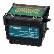 Печатающая головка Canon PF04 (3630B001)-bakida-almaq-qiymet-baku-kupit