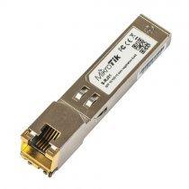 Модуль MikroTik S-RJ01 (S-RJ01)-bakida-almaq-qiymet-baku-kupit