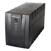 UPS Powersonic 2200 Line Interactive (PowerSonic2200)