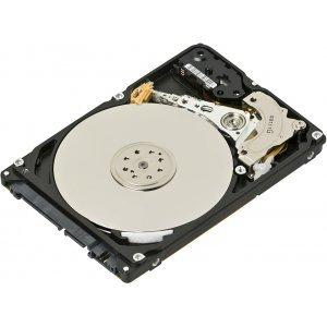 Внутренний жесткий диск Lenovo Lenovo ThinkSystem 2.5