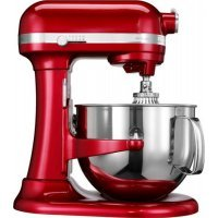 Mətbəx kombayn KitchenAid 5KSM7580XECA (Boardwalk)