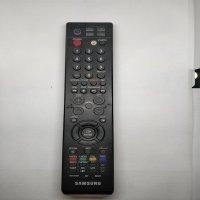 TV Televizor pultlari — SAMSUNG — ПУЛЬТ ДЛЯ ТВ , ОРИГИНАЛЬНЫЙ ПРОИЗВОДИТЕЛЬ КОРЕЯ