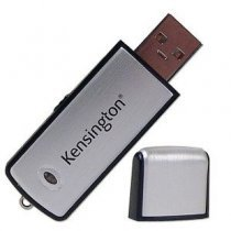 Kensington Personal Firewall c USB ключом-bakida-almaq-qiymet-baku-kupit