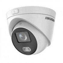 IP-камера Hikvision DS-2CD2347G3E-L / 4 mm / 4 mp-bakida-almaq-qiymet-baku-kupit