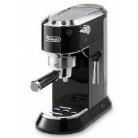 Рожковая кофеварка Delonghi EC 680.BK (Black)