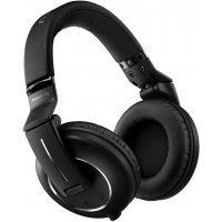 Наушники Pioneer DJ HEADPHONE HDJ-2000MK2-K (HDJ-2000MK2-K)