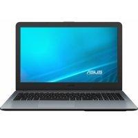 Ноутбук Asus A540UB-DM1270 / Core i3 / 15.6