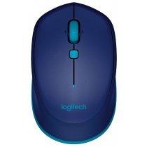 Беспроводная мышь LOGITECH Bluetooth Mouse M535 Blue-bakida-almaq-qiymet-baku-kupit