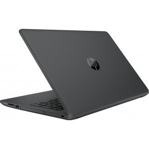 Noutbuk HP 250 G6 / 15.6