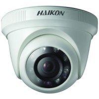 Аналоговая камера Hikvision DS-2CE55A2P-IRP