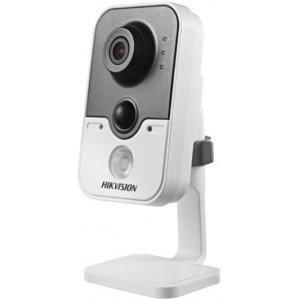 Камера видеонаблюдения Hikvision DS-2CD2420F-I(W)