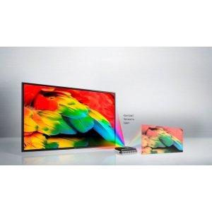 Телевизор LG 32LH570U 32