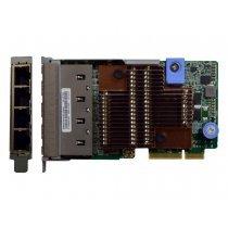 Сетевой адаптер Lenovo ThinkSystem 10Gb 4-port Base-T LOM (7ZT7A00549)-bakida-almaq-qiymet-baku-kupit