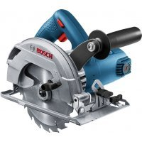 Электрическая пила Bosch GKS 600 Professional (06016A9020)