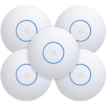 Точка доступа Ubiquiti UniFi AC High Density 5 pack (UAP-AC-HD-5)-bakida-almaq-qiymet-baku-kupit