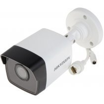 IP-камера Hikvision DS-2CD1043G0-I / 2.8 mm / 4 mp-bakida-almaq-qiymet-baku-kupit