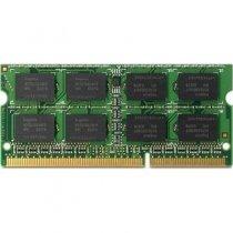 (Оперативная память) RAM  HP 4GB (1x4GB) Dual Rank x8 PC3L-10600E (DDR3-1333)-bakida-almaq-qiymet-baku-kupit