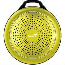 Akustik sistem  Genius SP-906BT Plus M2 (Gold)-bakida-almaq-qiymet-baku-kupit