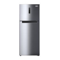 Холодильник Eurolux No Frost 70X175 EU-RF 510 HNF-2TSS-bakida-almaq-qiymet-baku-kupit