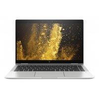 Ноутбук HP EliteBook x360 1040 G5 Touch / Core i7 / 14