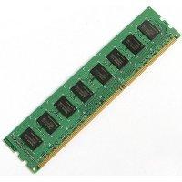 (Оперативная память) RAM  PC3LE DDRIII 4Gb 1600
