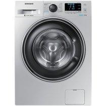 Стиральная машина Samsung WW80K62E07SDLP (Silver)-bakida-almaq-qiymet-baku-kupit