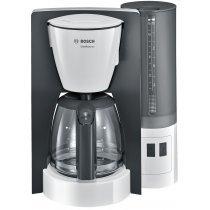 Капельная кофеварка Bosch TKA6A041 (Gray)-bakida-almaq-qiymet-baku-kupit