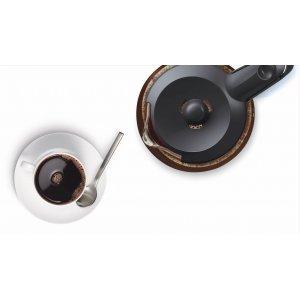 Капельная кофеварка Bosch TKA6A041 (Gray)