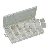 Ящик для хранения компонентов Pro'sKit 103-132D