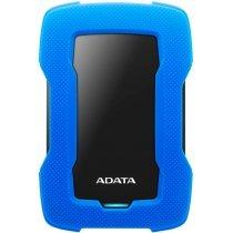 Внешний жёсткий диск ADATA AHD330-1TU31-CBL / 1 ТБ (Blue)-bakida-almaq-qiymet-baku-kupit