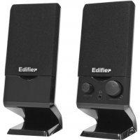 Akustik sistem Edifier M1250 2.0