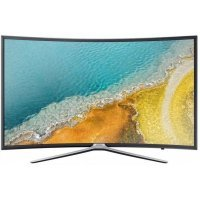 Телевизор Samsung UE40K6500AU / 1080p Full HD / Smart TV / Wi-Fi