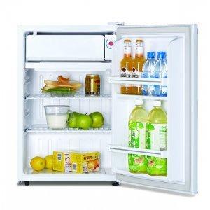 Холодильник Renova RID-100W (White)