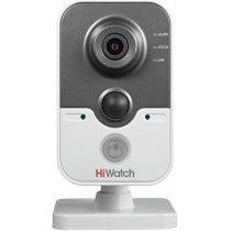 Камера видеонаблюдения Hi.Watch DS-I114 (IP- 1MP)-bakida-almaq-qiymet-baku-kupit
