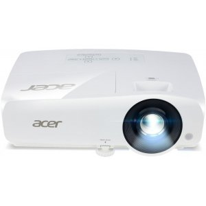 Proyektor Acer Projector X1525i Wi-Fi (MR.JRD11.001)