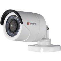 Камера видеонаблюдения HD Hi.Watch DS-T100 (HD-TVI 720P)-bakida-almaq-qiymet-baku-kupit