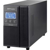 ARTronic Beta 2 kVA Online UPS (Beta2kVA)-bakida-almaq-qiymet-baku-kupit