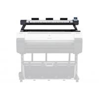 Сканер Canon MFP SCANNER L36E FOR IPF770 (3143V677)