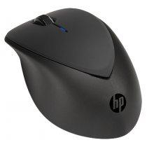 Беспроводная мышь HP X4000b Bluetooth Mouse  / Black (H3T50AA)-bakida-almaq-qiymet-baku-kupit