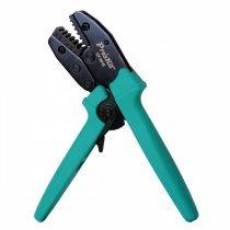 Кримпер Pro'sKit 6PK-301E Клещи для обжима втулочных наконечников-bakida-almaq-qiymet-baku-kupit