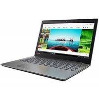 Notebook Lenovo ideaPad IP320 17,3 FHD Core i5 (80XM00DGRK)