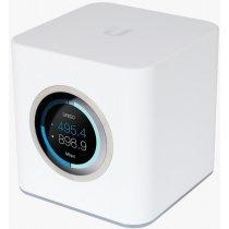 Роутер Ubiquiti AmpliFi HD Home Wi-Fi Router (AFi-R)-bakida-almaq-qiymet-baku-kupit