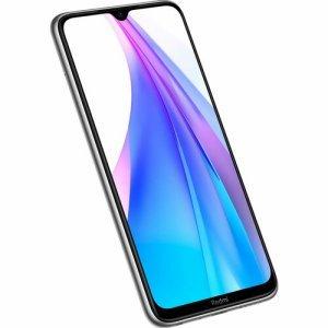 Смартфон Xiaomi Note 8 T  / 64 ГБ (White)