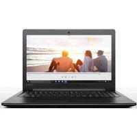 ноутбук Lenovo IdeaPad 310-15ISK i3 15,6 (80SM01KNRK)