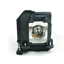 Lamp Epson ELPLP79 - EB-57x (V13H010L79)-bakida-almaq-qiymet-baku-kupit