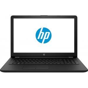 Noutbuk HP 15-bs165ur / Core i3 / 15.6